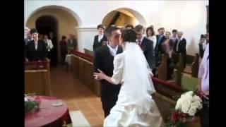 Свадьба удалась (Шафер красавчик)