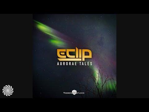 E-Clip - Aurorae Tales