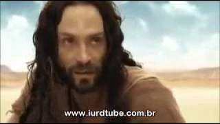 vuclip Sansão Luta com um Leão