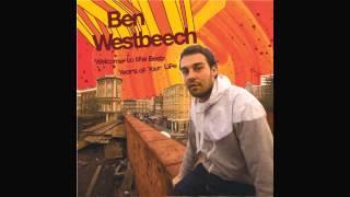 Ben Westbeech - Get Closer
