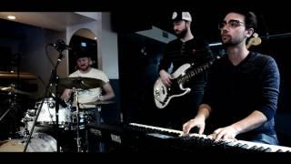 Raven Sessions: Radiohead - Subterranean Homesick Alien (cover)
