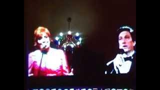 Tereza Kesovija & Vice Vukov - Naša noć (Split 1964)