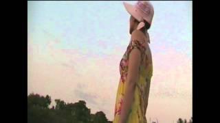 ma99na - membuatmu kembali (video lirik)