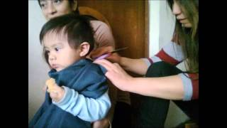 Watch Nil Lara My First Child video