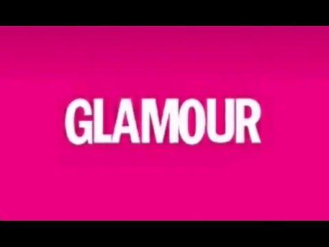 Die neue GLAMOUR App / News aus Fashion, Beauty, Frisuren und Mode