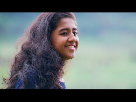 Premam Pole Enthonnullil | Pathmavyuhathile Abhimanyu | Official Video Song