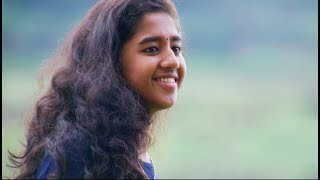 Premam Pole Enthonnullil | Pathmavyuhathile Abhimanyu | Official Song