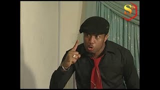BOYS COT 1 Jim Nonso  Mike 2018 Latest Nollywood Nigerian Movies  Drama Movie