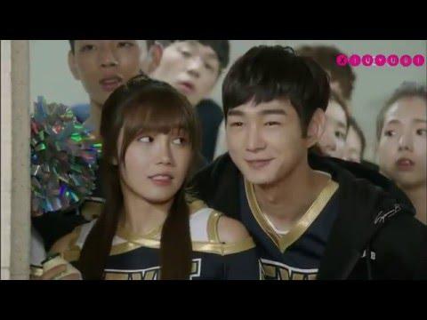 [FANMV] EXO - Girl x Friend