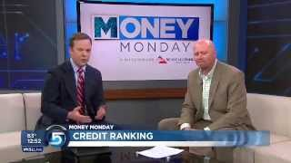 The Importance of Credit Scores - Money Matters | Mountain America Credit Union