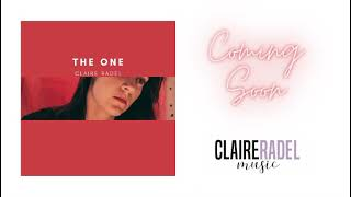 The One - (original) Claire Radel