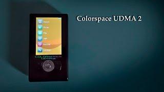 memory card backup for digital slr mirrorless cameras