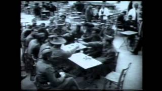Greek Tragedy: The Australian Campaign in Greece & Crete 1941 (Part One)