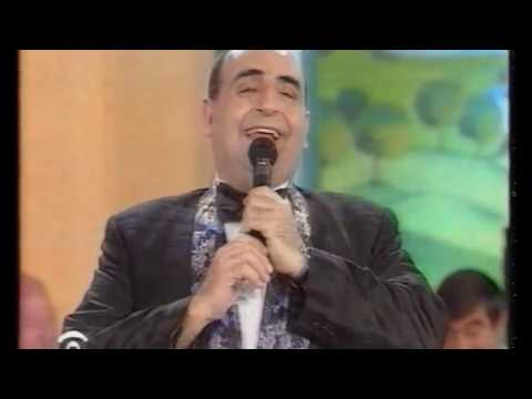 El show de Joan Monleon - Corbera primera vegada