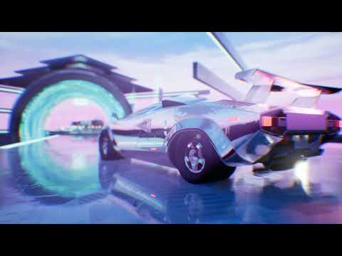 Download lagu VNCCII - ASTRO LIFE (OFFICIAL MUSIC VIDEO) Mp3 terbaik