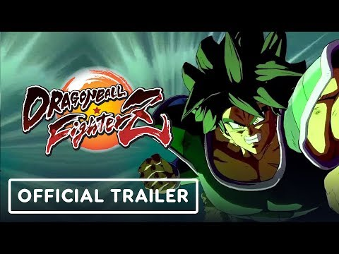 dragon-ball-fighterz---official-broly-launch-trailer