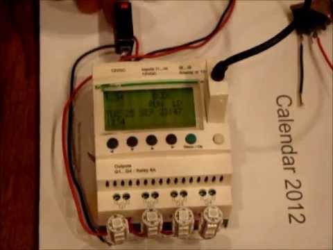semaforo zelio soft 2 doovi