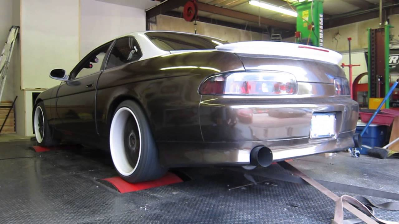 rearveiw george s 1991 lexus sc300 2jzgte single turbo swap on the rh youtube com lexus sc300 manual conversion kit lexus sc300 manual transmission swap