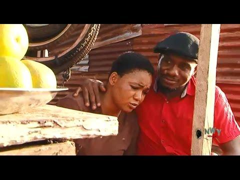 Download My Twin Sister Season 1  - 2016 Latest Nigerian Nollywood Movie