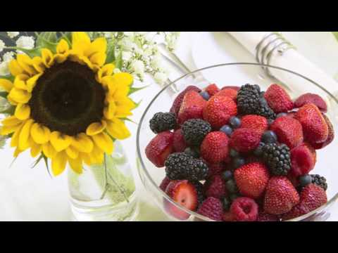 Amerscot House Inn Video - Stow, MA United States - Travel +