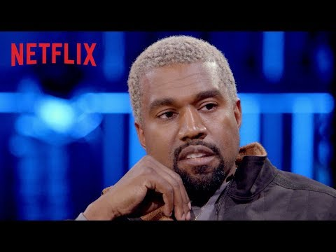 Chris Proctor - I Watched The Kanye/David Letterman Interview