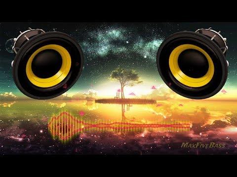 Raven & Kreyn X Moji X Illusion - Dream Forever (BassBoost)