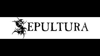 SEPULTURA Live Copenhagen, Saga 19 03 1992
