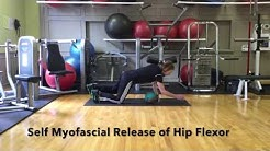 hqdefault - Tight Hip Flexors And Low Back Pain
