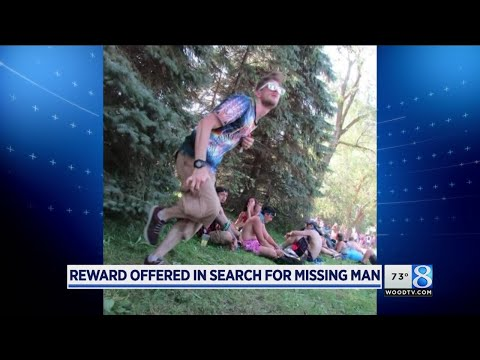 $10K reward for info on missing Oakland Co. man