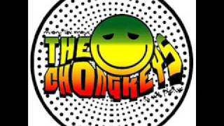 Diksyonaryo - The Chongkeys