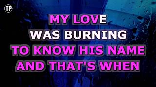 Ghost - Ella Henderson | Karaoke LYRICS Mp3