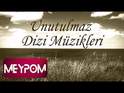 Kıraç - Unutulmaz (Jenerik) (Official Audio)