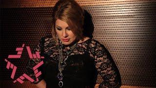 Download Ева Польна - Я тебя тоже нет (Je t'aime) Mp3 and Videos