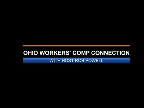Ohio Workers' Comp Connection
