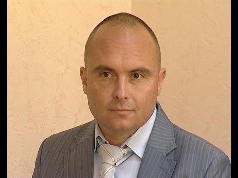 В Калининграде начался судебный процесс над сотрудниками Гурьевской администрации
