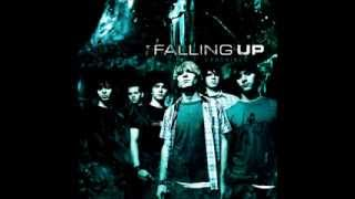 Falling Up - Exit Calypsan (Only In My Dreams)