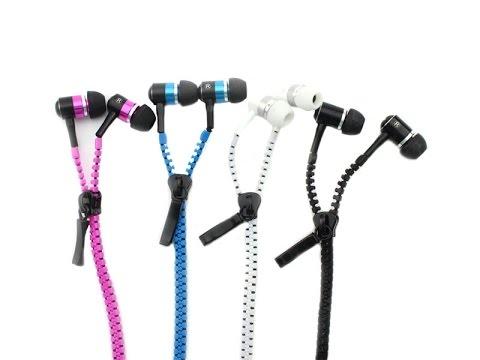 how to avoid earphone tangle