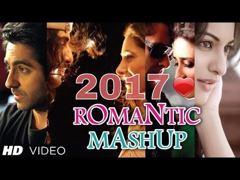 new-bollywood-mashup-2018-|-romantic-valentine-songs-2018