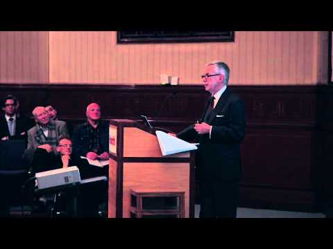 Shareholder Meeting Tuesday 3rd March 2015