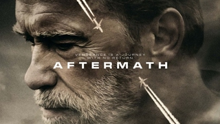 Шварценеггер показал трейлер фильма по мотивам авиакатастрофы над Боденским озером
