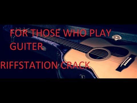 riffstation apk