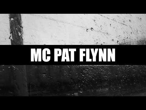 Mc Pat Flynn - Straight From The Heart (NEW)