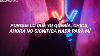 MAGIC! - Kiss me // Traducción Al Español ; Sub.