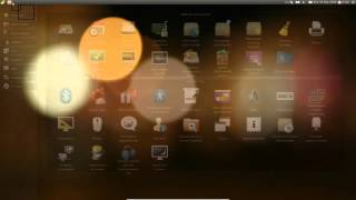 видео Дистрибутивы Linux для старого ноутбука