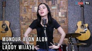 MUNDUR ALON ALON ILUX ID by Laddy wijaya