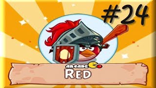 Angry Birds Epic -
