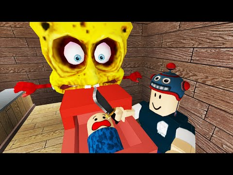 Roblox   Build to Protect Your Kid   BABIES FIGHT BACK!