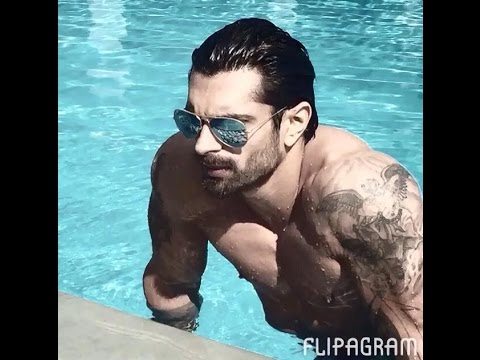 Hottest Indian Actor