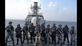 Militer Indonesia menjadi yang terkuat di Asia Tenggara tahun 2017