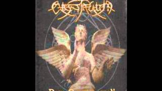 Crystalium - Silence, silence porteur d